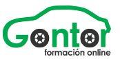 Logotipo Gontor